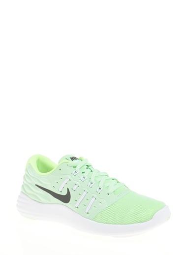 Wmns Nike Lunarstelos-Nike